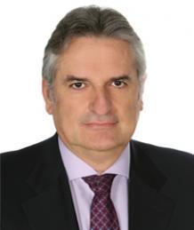 Dr_Vassileios_Venizelos.jpg